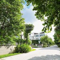 Mua Biệt Thự Khai Sơn Hill Danh Sách Các Căn Giá ưu đãi Nhất