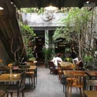 Nhượng Quán Café Tô Hiệu To Cầu Giấy Hà Nội