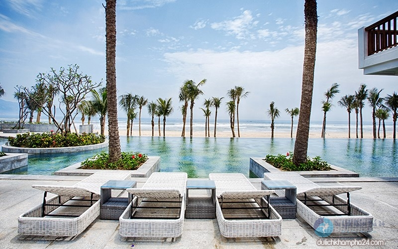 Bán biệt thự biển Hyatt Regency gần Casino Hồ TRàm Strip full nt Lh 0912357447