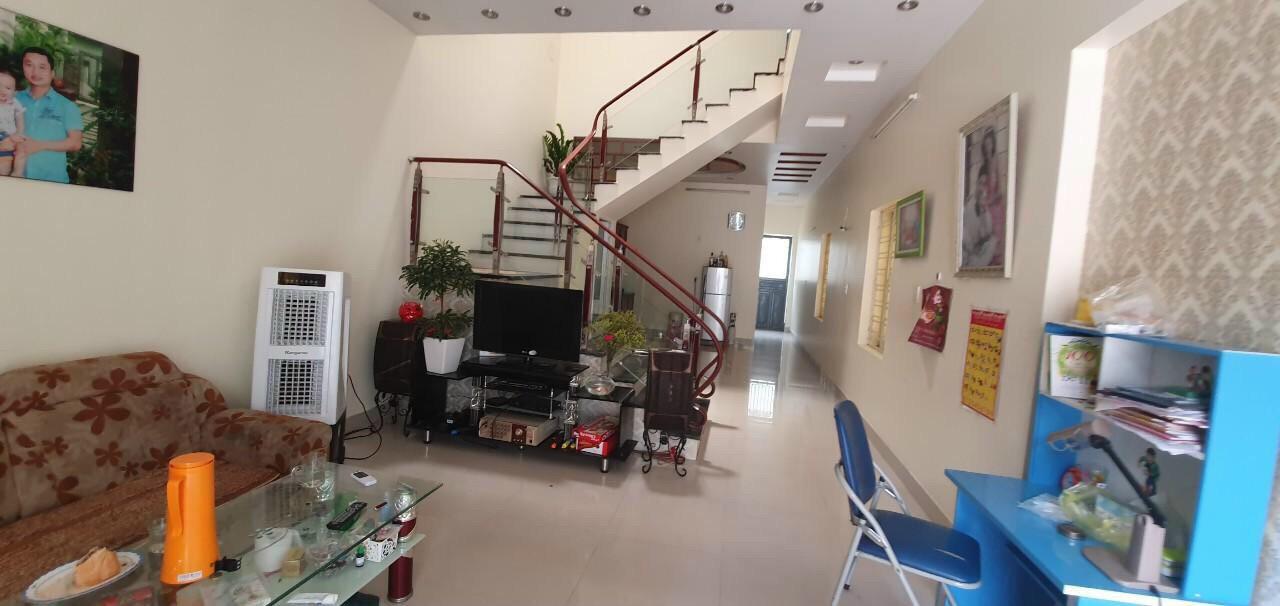 Bán nhà 2 tầng Vĩnh Khê, An Đồng, An Dương